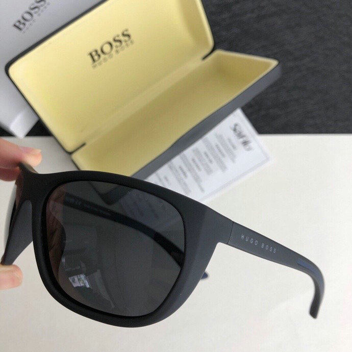 Hugo Boss Sunglasses 13