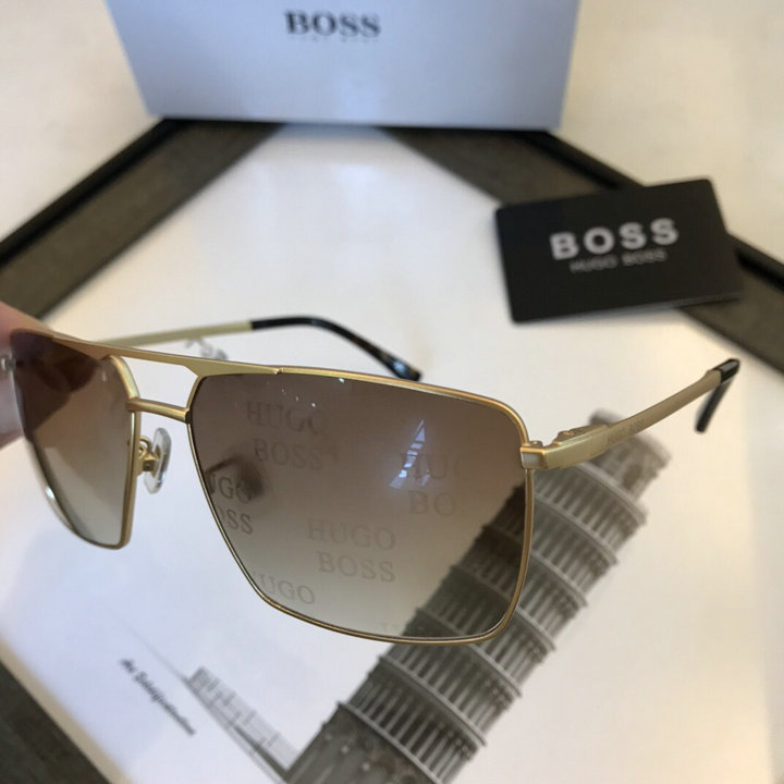 Hugo Boss Sunglasses 131