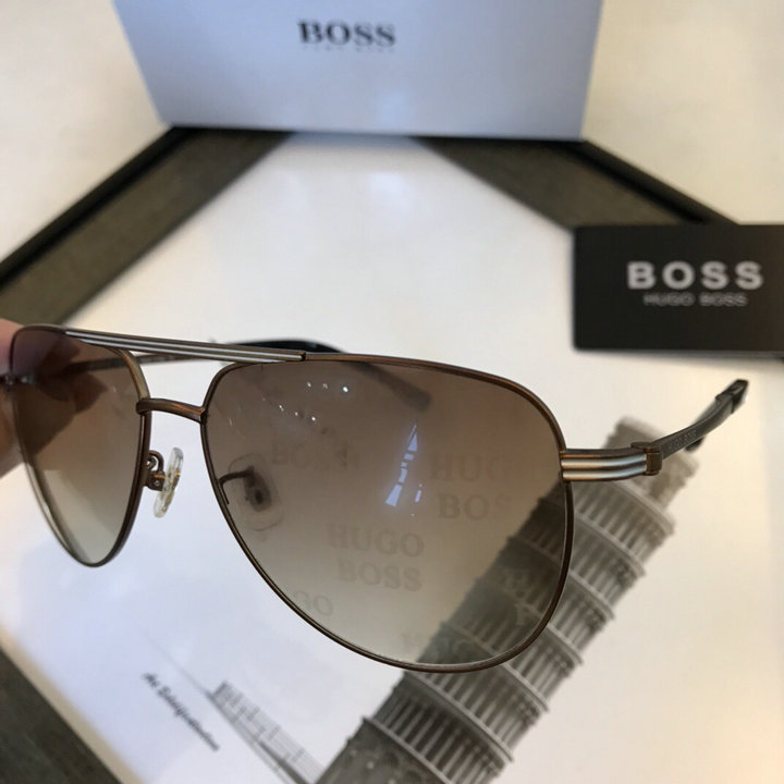 Hugo Boss Sunglasses 134