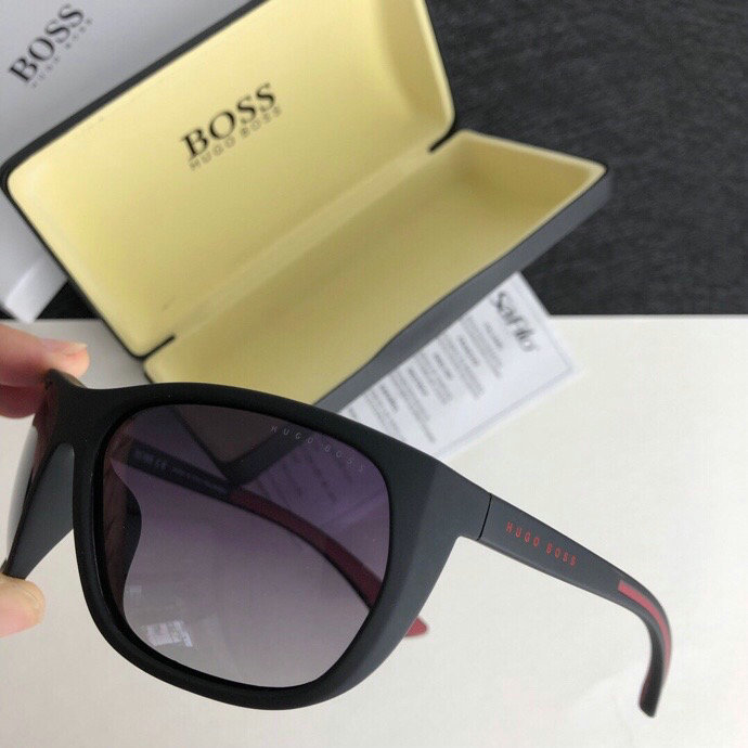 Hugo Boss Sunglasses 14