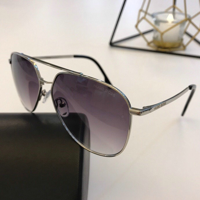 Hugo Boss Sunglasses 15