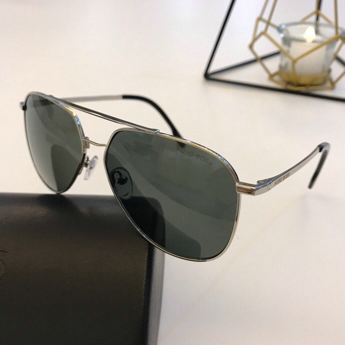 Hugo Boss Sunglasses 17