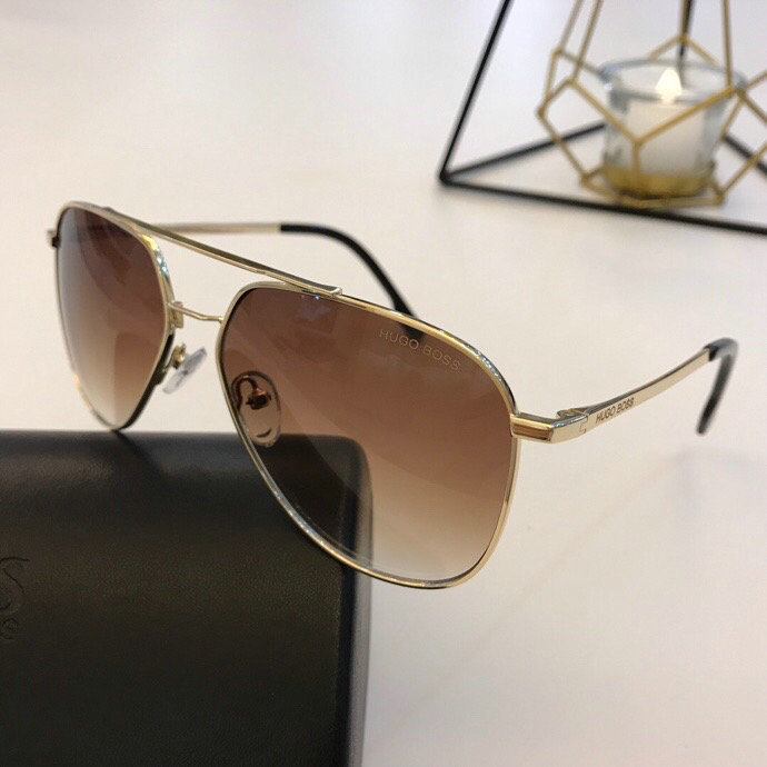 Hugo Boss Sunglasses 18