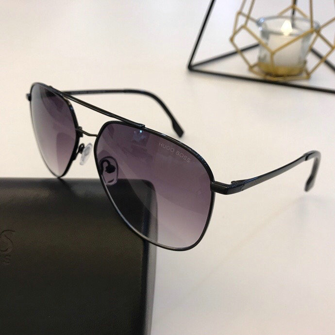 Hugo Boss Sunglasses 19