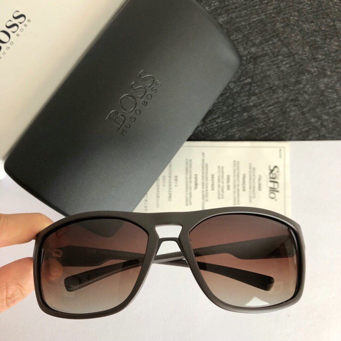 Hugo Boss Sunglasses 2