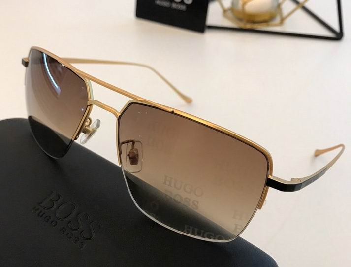 Hugo Boss Sunglasses 22