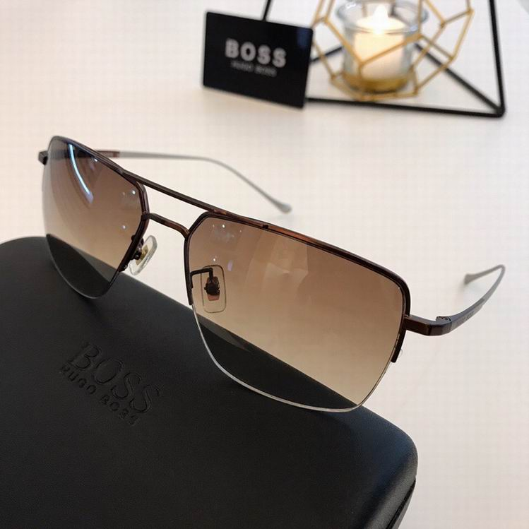 Hugo Boss Sunglasses 25