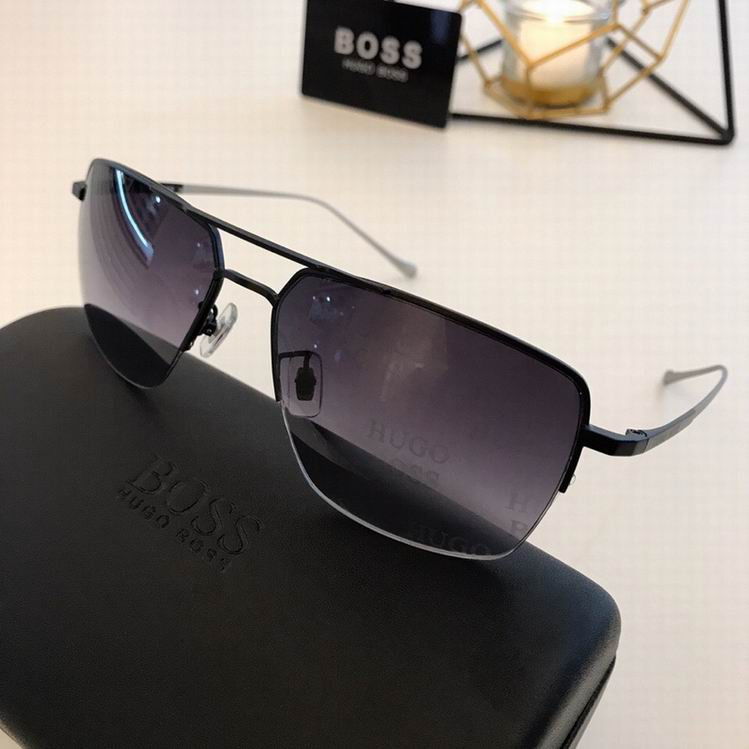 Hugo Boss Sunglasses 29