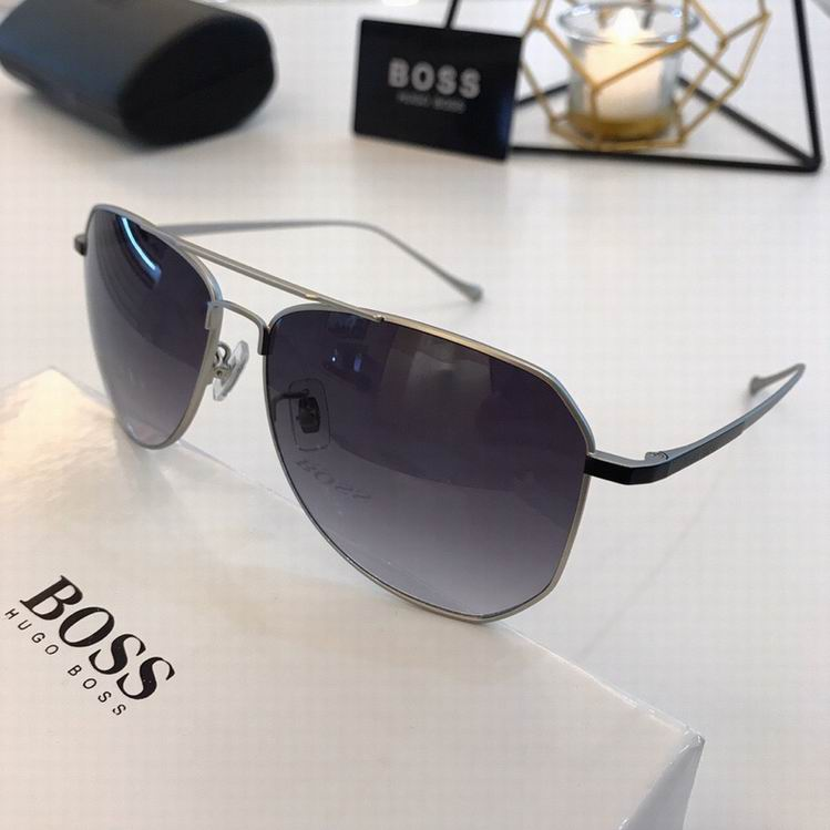 Hugo Boss Sunglasses 30