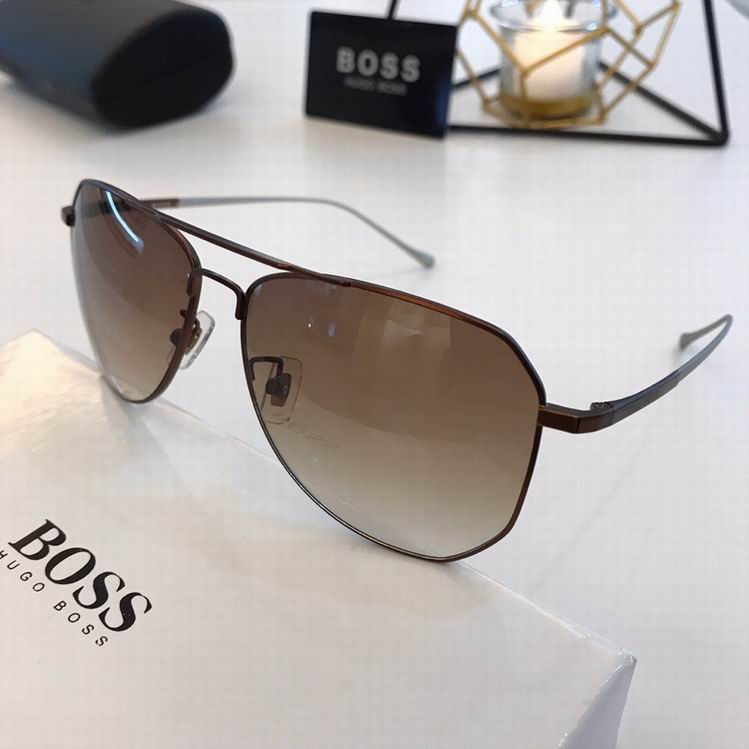 Hugo Boss Sunglasses 31