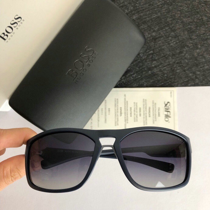 Hugo Boss Sunglasses 4