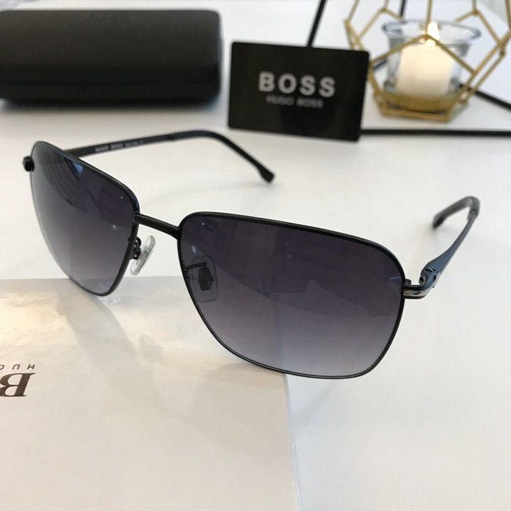 Hugo Boss Sunglasses 40