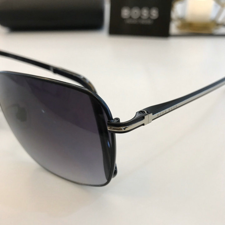 Hugo Boss Sunglasses 41