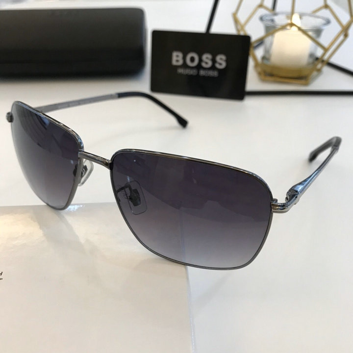 Hugo Boss Sunglasses 43
