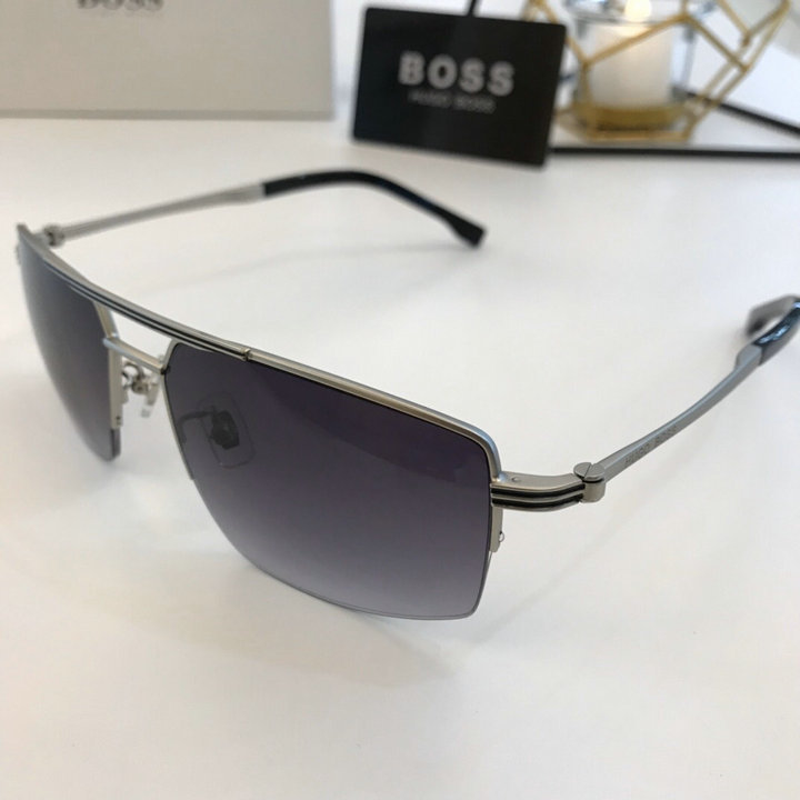 Hugo Boss Sunglasses 46