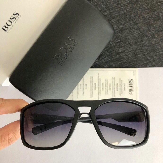 Hugo Boss Sunglasses 5