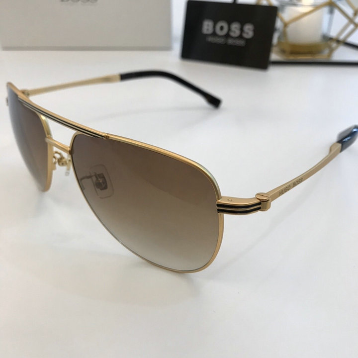 Hugo Boss Sunglasses 50