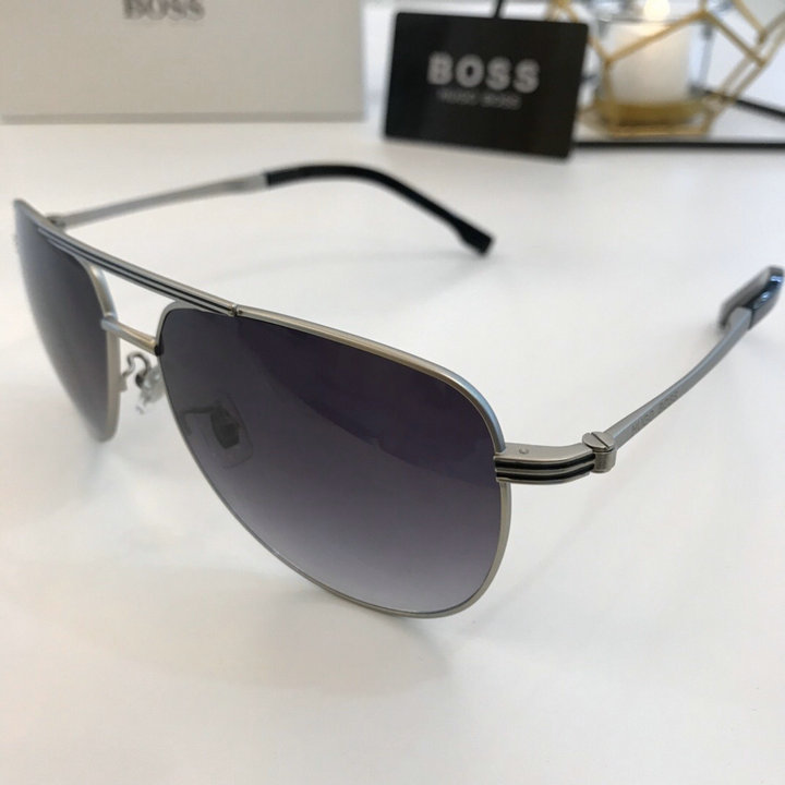 Hugo Boss Sunglasses 51