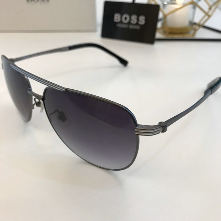 Hugo Boss Sunglasses 54