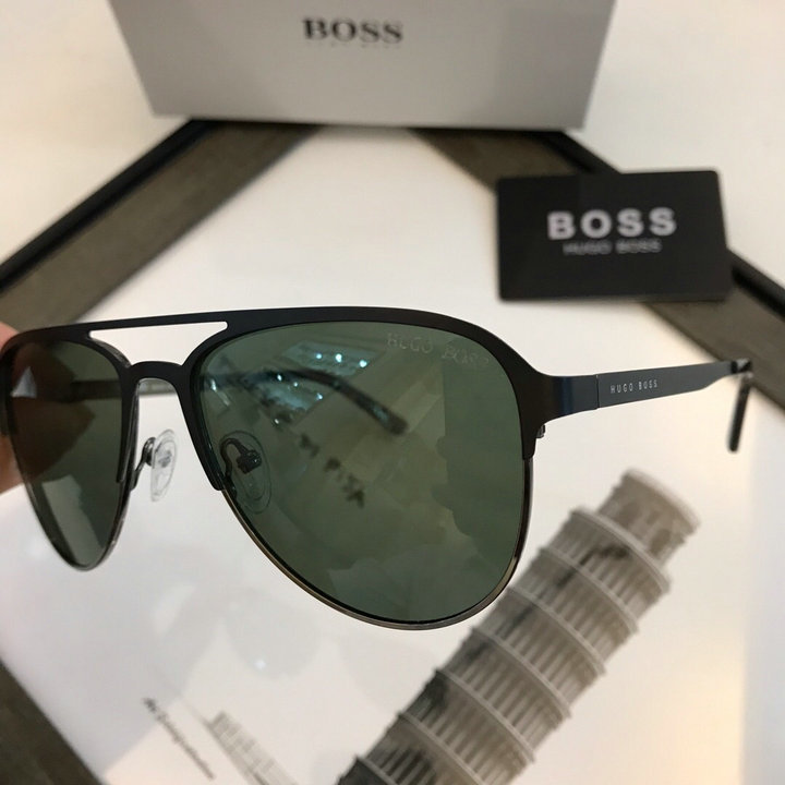 Hugo Boss Sunglasses 59