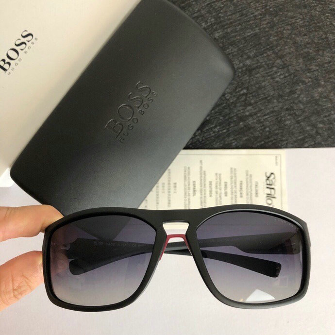 Hugo Boss Sunglasses 6