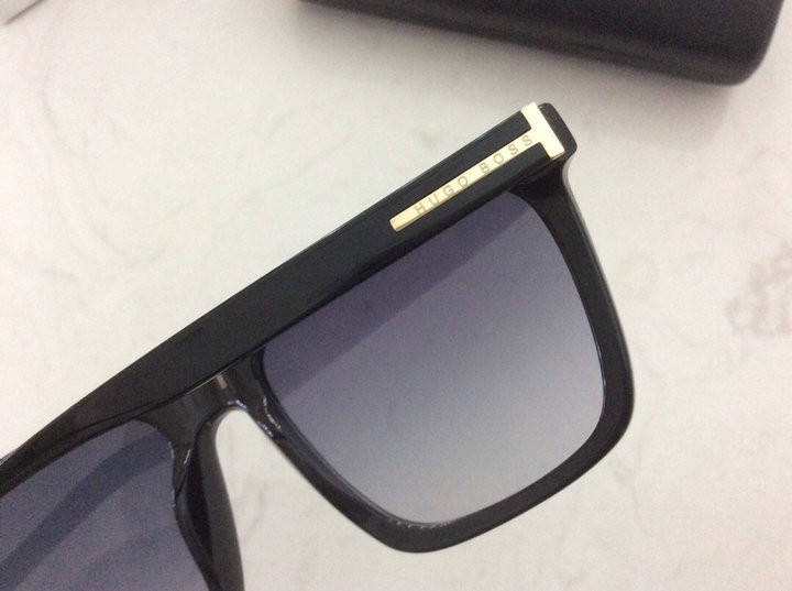Hugo Boss Sunglasses 69