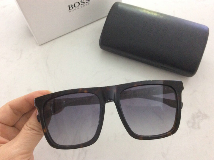 Hugo Boss Sunglasses 70
