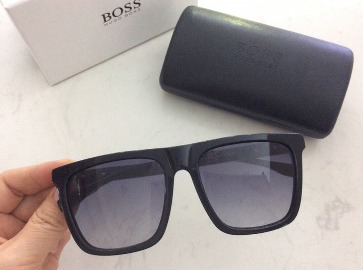Hugo Boss Sunglasses 71