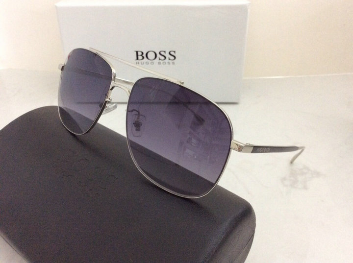 Hugo Boss Sunglasses 75