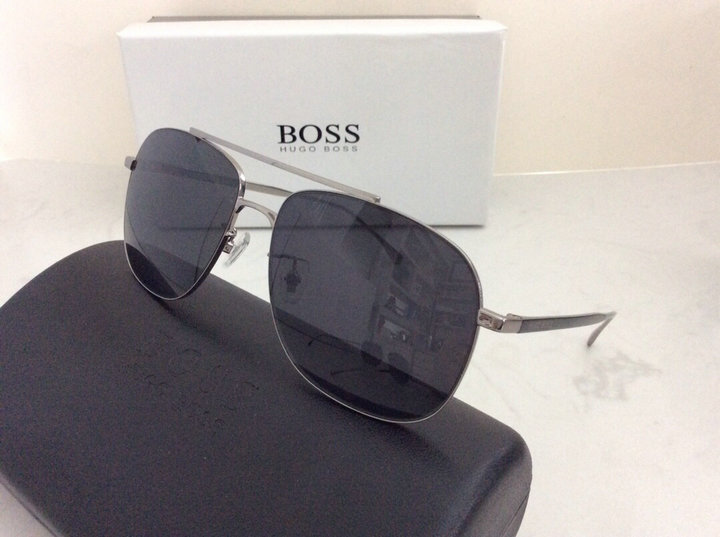 Hugo Boss Sunglasses 76
