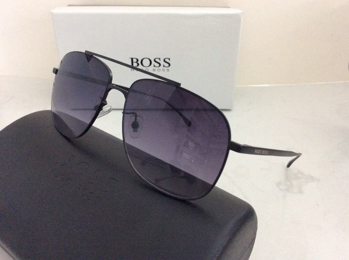 Hugo Boss Sunglasses 77