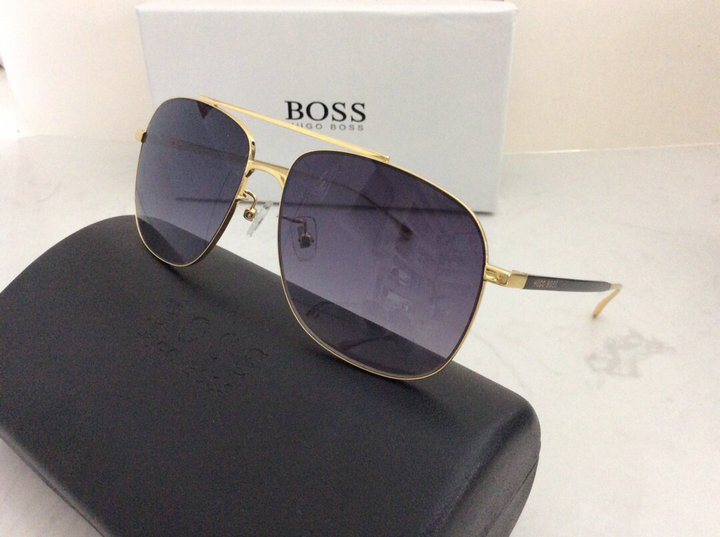 Hugo Boss Sunglasses 78