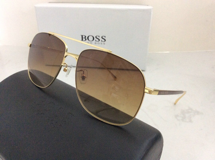 Hugo Boss Sunglasses 79
