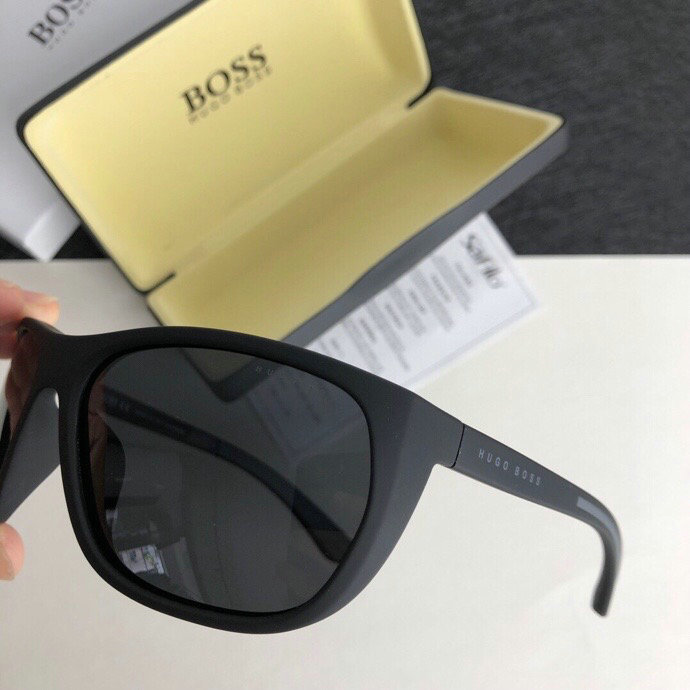 Hugo Boss Sunglasses 8