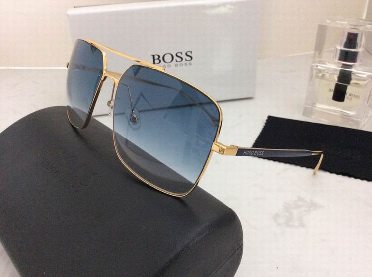 Hugo Boss Sunglasses 80