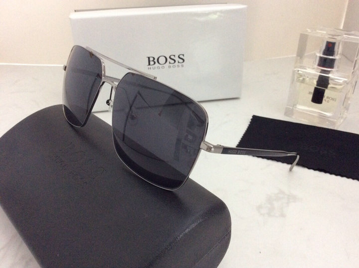 Hugo Boss Sunglasses 82
