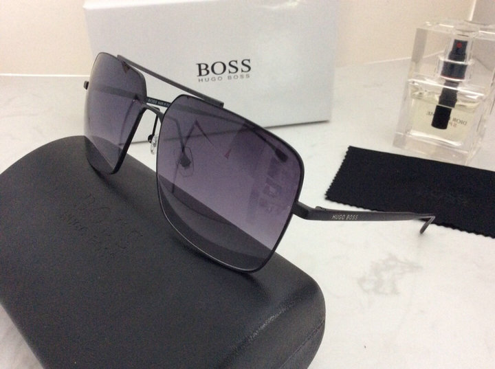 Hugo Boss Sunglasses 83