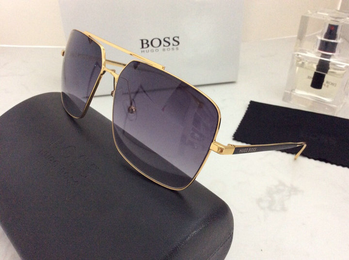 Hugo Boss Sunglasses 84