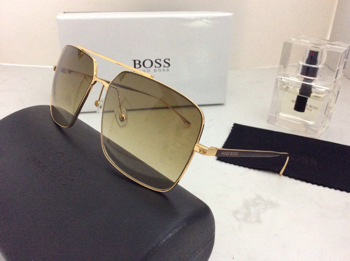 Hugo Boss Sunglasses 86