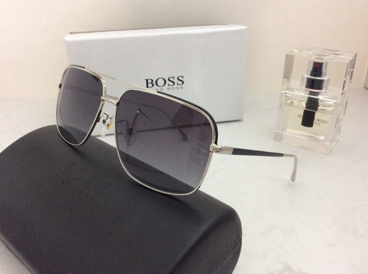 Hugo Boss Sunglasses 87