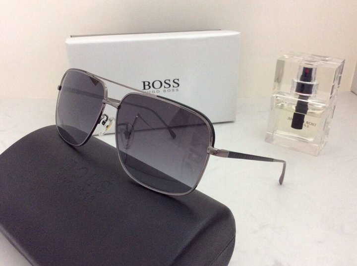Hugo Boss Sunglasses 88