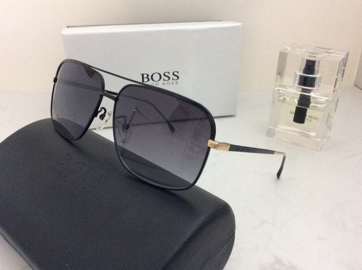 Hugo Boss Sunglasses 89
