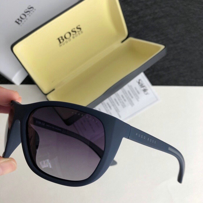 Hugo Boss Sunglasses 9
