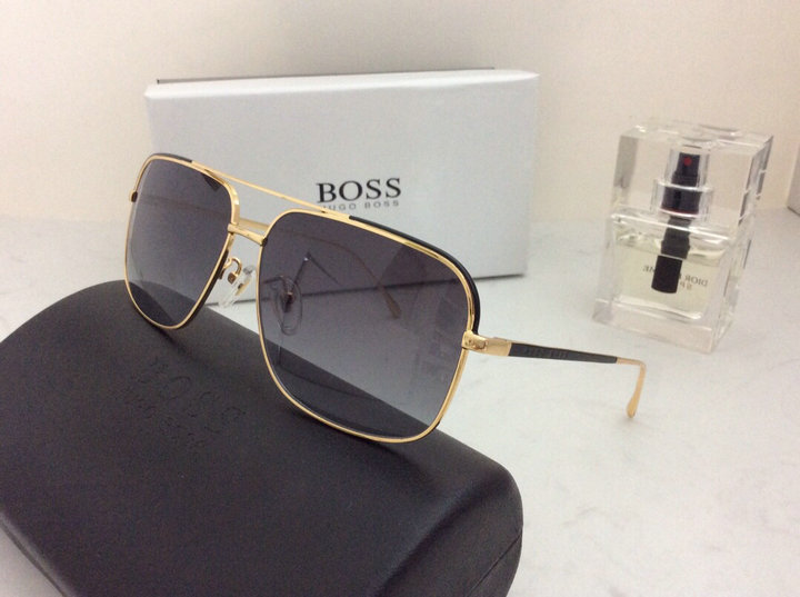 Hugo Boss Sunglasses 90