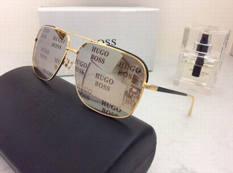 Hugo Boss Sunglasses 92