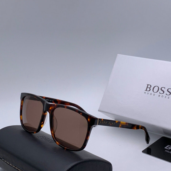 Hugo Boss Sunglasses 93