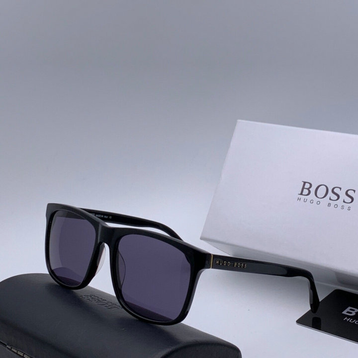 Hugo Boss Sunglasses 95