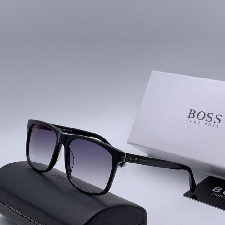 Hugo Boss Sunglasses 96