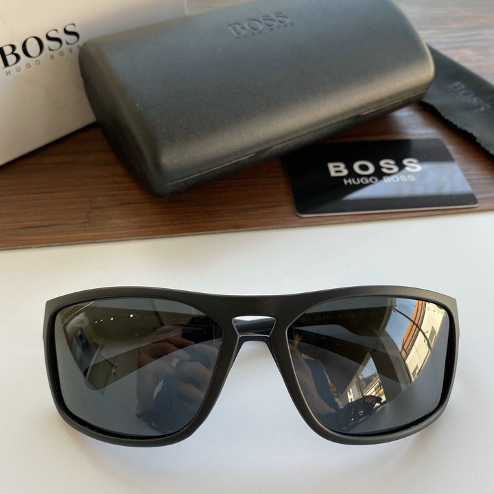 Hugo Boss Sunglasses 98