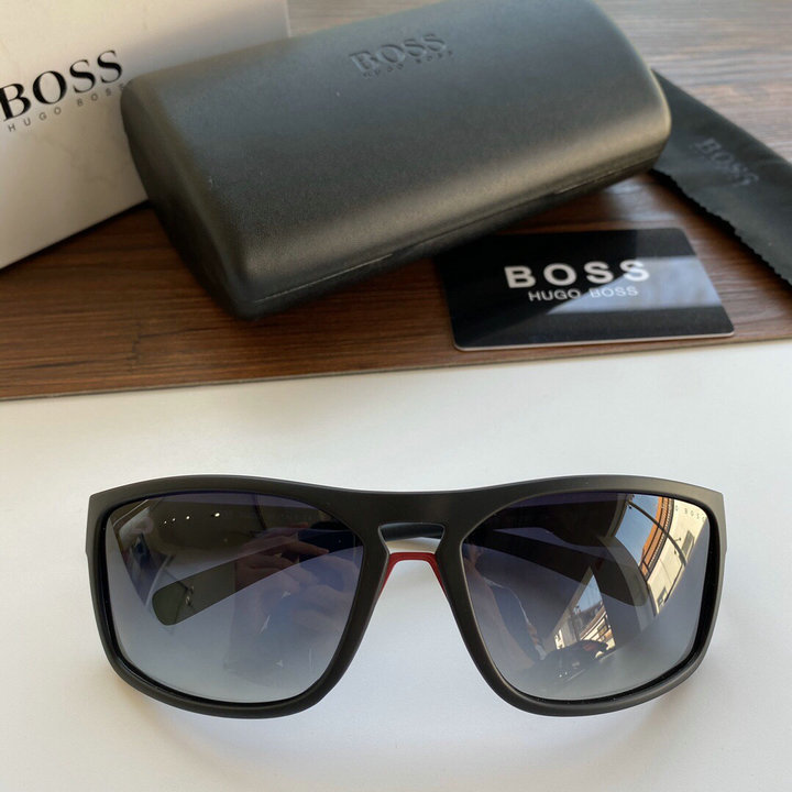 Hugo Boss Sunglasses 99